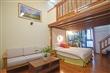 木屋2~5人房