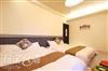 B302・和室四人房