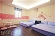 205-粉紅系/四人和室套房(2F)