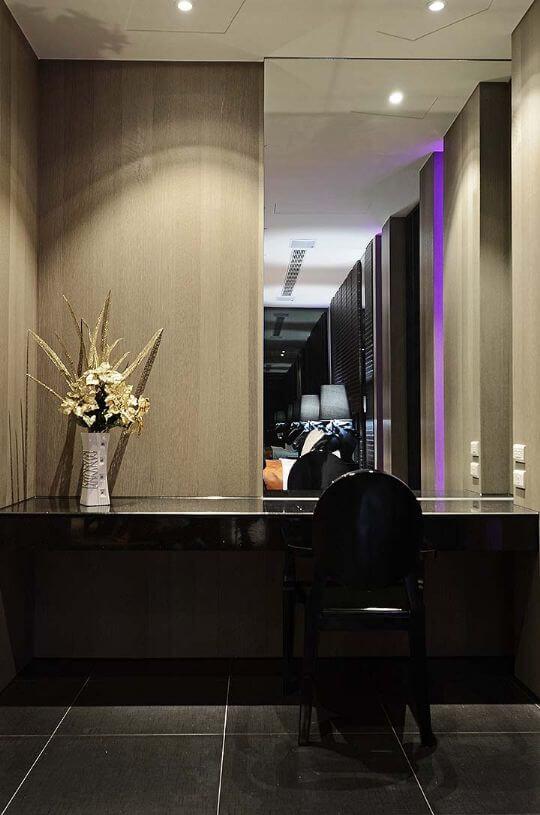 御品VIP 相片來源:草屯沐悅時尚精品旅館