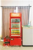 廚房可樂冰箱