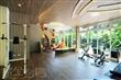 健身房_兒童遊戲室