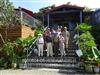 1050804-05-南華大學前校長暨教授一行蒞臨龍銀山花園參訪