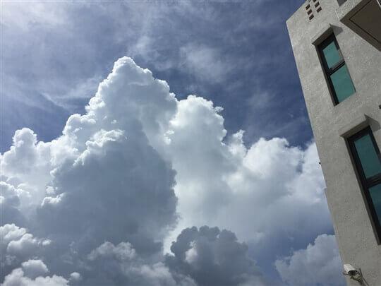 民宿一隅 相片來源:澎湖理想窩民宿