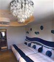 B101 藍海慕夏