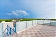 頂樓觀景平台