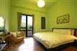 102 異國風情雙人房-綠色