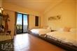 302 溫馨家庭親子房-米黃