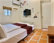 小型雙人套房182房