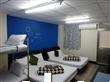 3F. 藍舍(4~6人房)