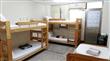 2F. 綠舍(床位1~8人)