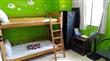 其他-水藍舍(2~3人床位房)