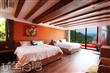 峇里渡假風海景4人房