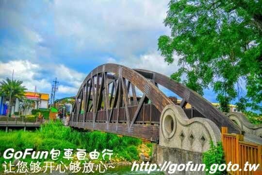 京葉馬場-兔樂園  GoFun景點實拍