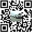 掃描QR Code