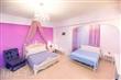 1.紫色夢屋