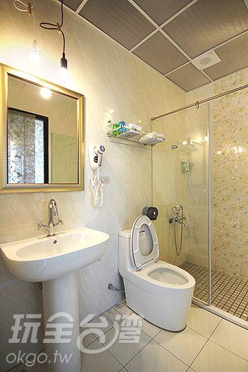 302房衛浴