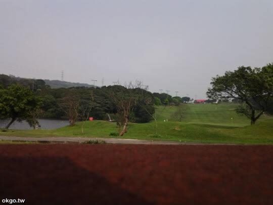 附近風景照 相片來源:新竹民宿‧南園落水宿泊