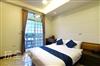 302 溫馨雙人房