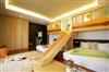 宜人生活館--VIP親子六人房
