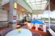 兒童王國館--休憩空間&設施