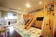 兒童王國館--玩具王國8人房