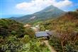 民宿山海景觀
