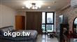 房號1201-新館-默砌之心