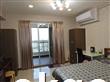 房號1202-新館-默砌之心