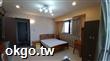 房號1301-新館-默砌之心