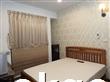 房號1305-新館-默砌之心