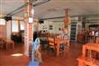 公用交誼廳/廚房