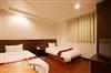 2人房-兩小床