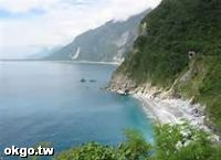 GoGo遊台灣∣包車旅遊