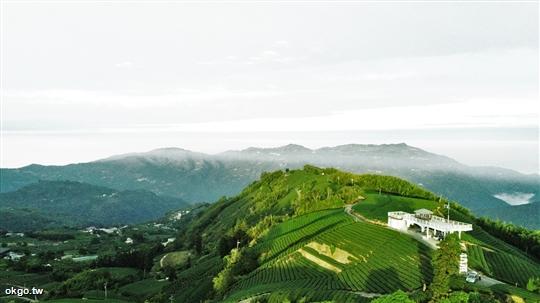 瑞里孟宗築民宿~瑞里民宿、住宿(官方網站)