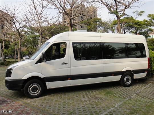 花蓮機場租車接送包車旅遊