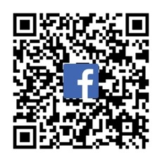 新社山沐斯達民宿|餐廳|咖啡