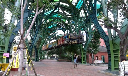 宜蘭真好玩宜蘭包車旅遊