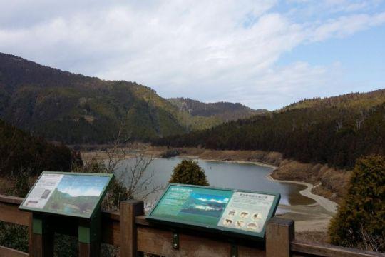 宜蘭翠峰湖+太平山一日遊~宜蘭包車旅遊~宜蘭包車