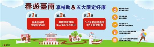 台南‧S&E星象商旅