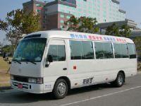 台中假期-台灣島遊包車旅遊