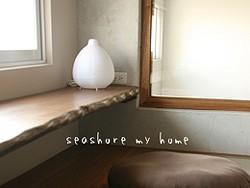 (8)  日和‧榻榻米二人房