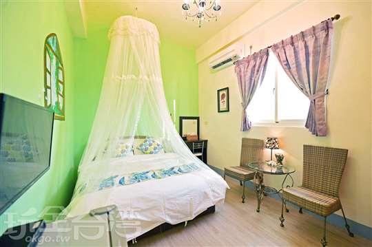 103花漾雙人房