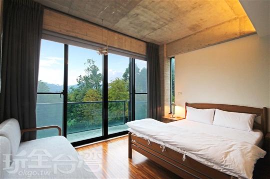 Room 201