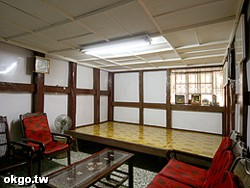 三合院-四人雅房(1)