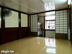 三合院-四人雅房(2)