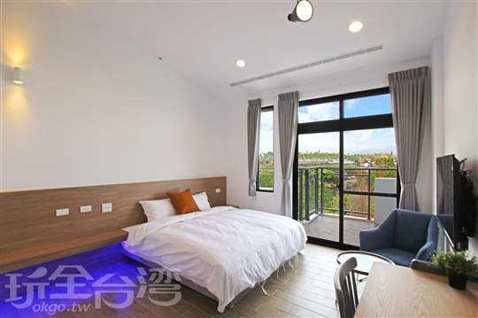 加大樓中樓2+2人房~來電更優惠