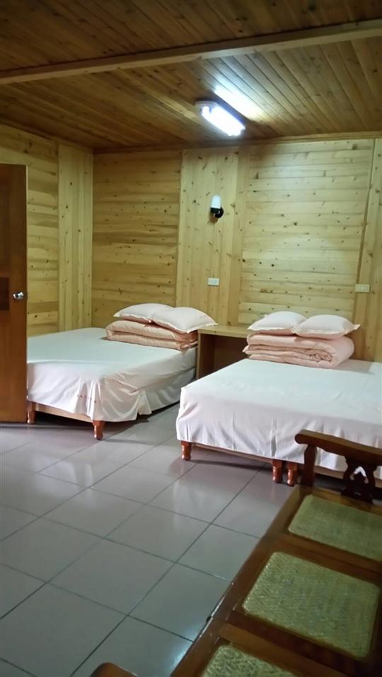 【一館|好假期】4人套房