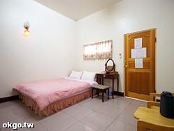 301 雙人房