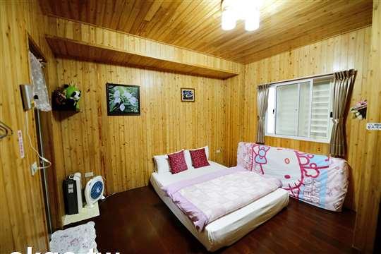A3 和室兩人房/親子三人房
